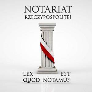 Kancelaria notarialne